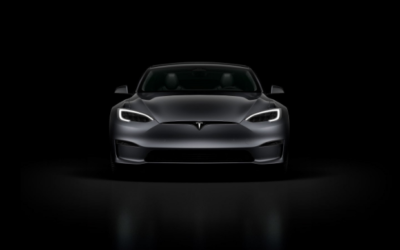 Tesla Car Shipping 101 – Valuable Tips from Ultimate Transport 123